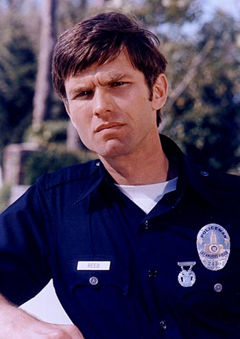 Ford Of Franklin >> Adam 12 Gallery, The Official Kent McCord Archives