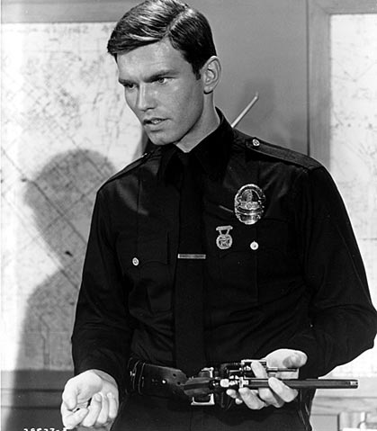 kent mccord photos