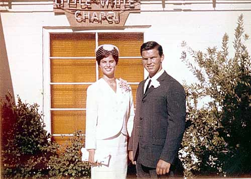 kent mccord biokent mccord imdb, kent mccord wife, kent mccord age, kent mccord net worth, kent mccord bio, kent mccord photos, kent mccord 2016, kent mccord on martin milner death, kent mccord movies, kent mccord macgyver, kent mccord star trek, kent mccord now, kent mccord 2017, kent mccord house, kent mccord corvette, kent mccord wikipedia, kent mccord height, kent mccord appearances, kent mccord facebook, kent mccord and martin milner